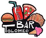 Bar Tolomeo